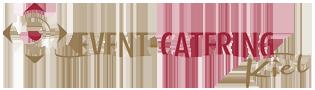 Startseite :: Event-Catering Kiel